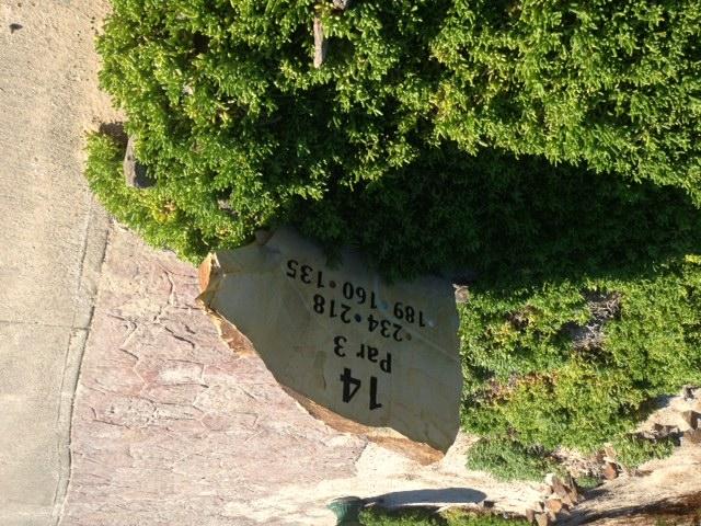El Dorado Ranch San Felipe Golf Course - Las Caras de Mexico Image-5
