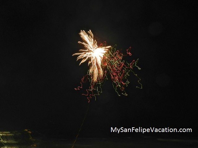 Buy and enjoy fireworks Image-2