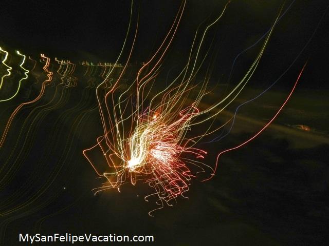 Buy and enjoy fireworks Image-3