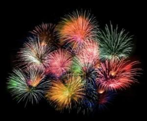 Buy and enjoy fireworks Image-1