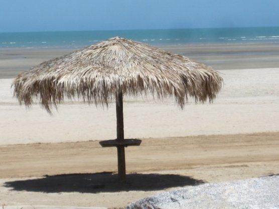 Beaches in San Felipe Baja Mexico Image-1