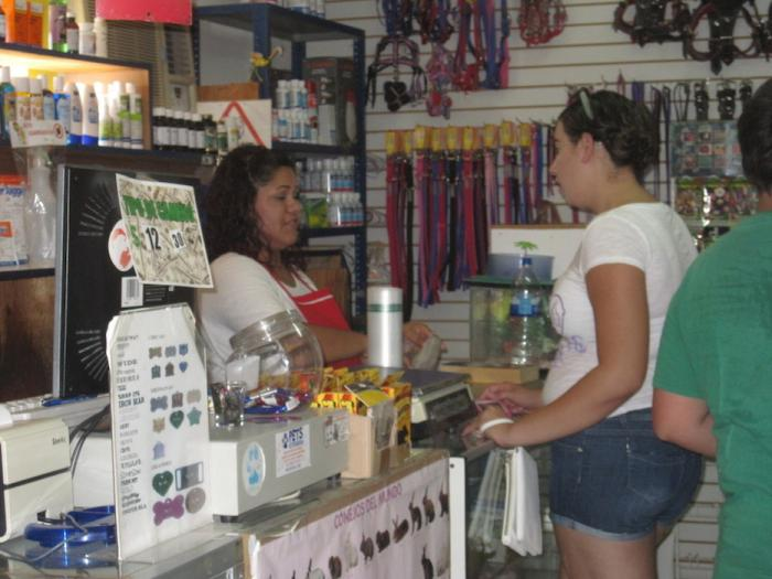 San Felipe Veterinarian & Pet Care Store Image-5