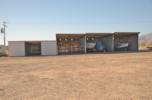 San Felipe Storage Company Image-2