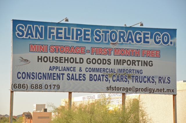 San Felipe Storage Company Image-5