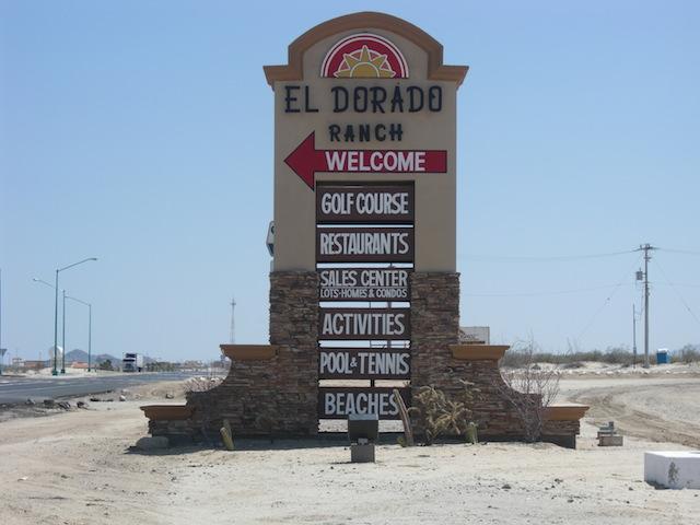 El Dorado Ranch Image-3