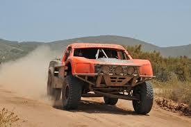275 CODE RACE