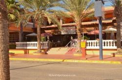 El Padrino Pizzeria Y Restaurante San Felipe Photo Gallery