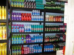 Purification Products -  Guadalupana Drug Store San Felipe