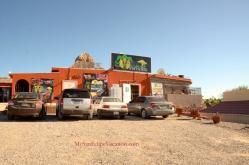Margarita House San Felipe Photo Gallery