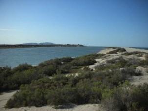 Marinazul Resort Development Coming South of San Felipe