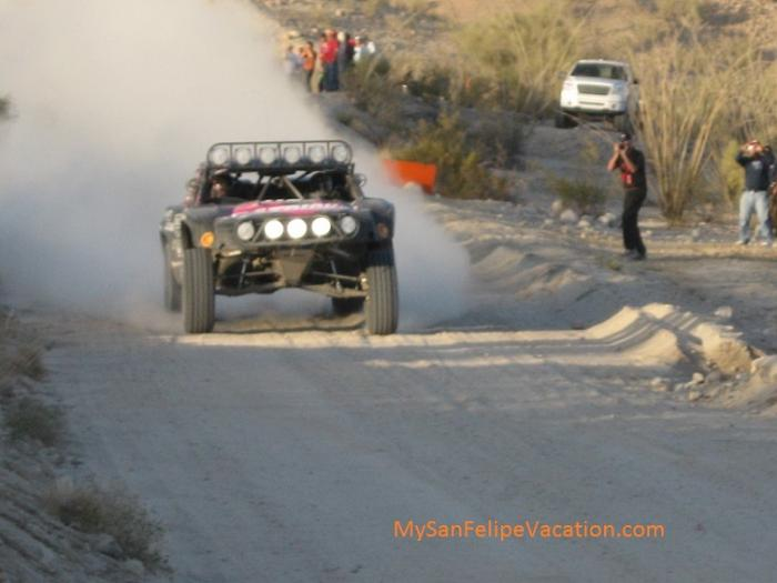 BEST REASONS TO ATTEND THE BAJA 250 Image-6