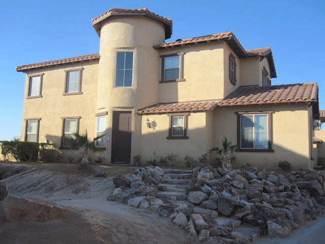 Beach Themed San Felipe Vacation Al Home Click For More