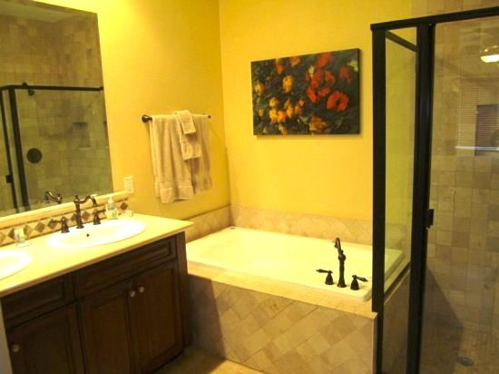 two bedroom two bath getaway in san felipe bc mexico san felipe