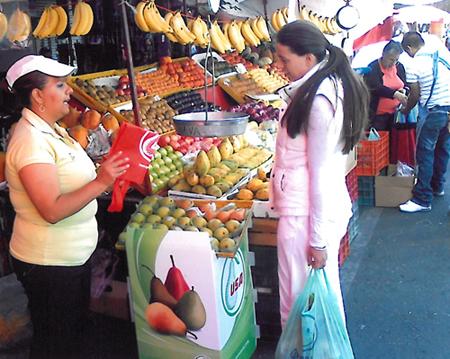 Shopping Image-2