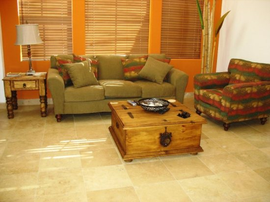 Video on San Felipe Treasure - Two Bedroom San Felipe GetAway